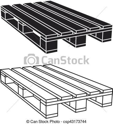 Pallet manufacturer business plan